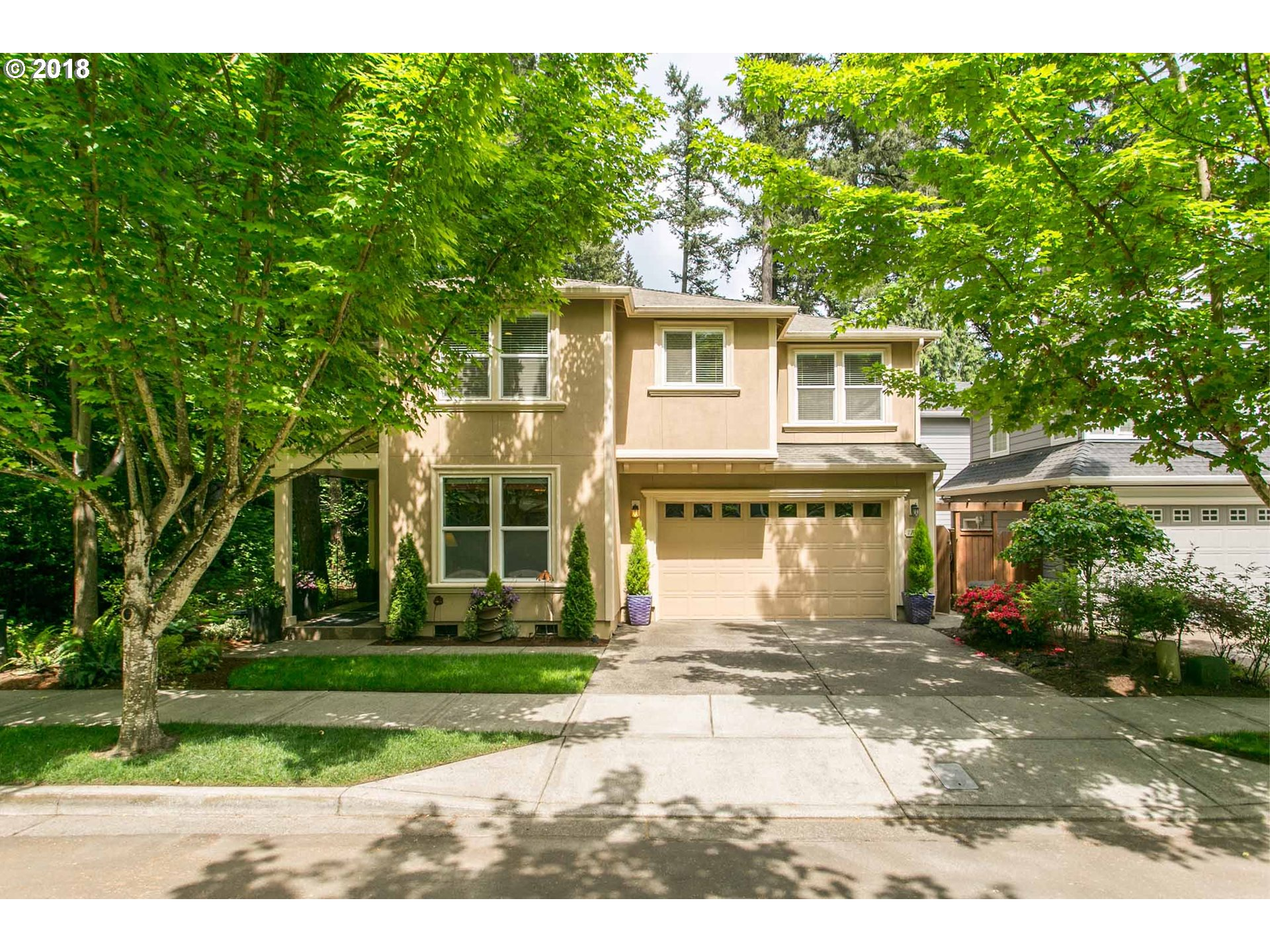 17502 ERIN CT, Lake Oswego, OR 97035