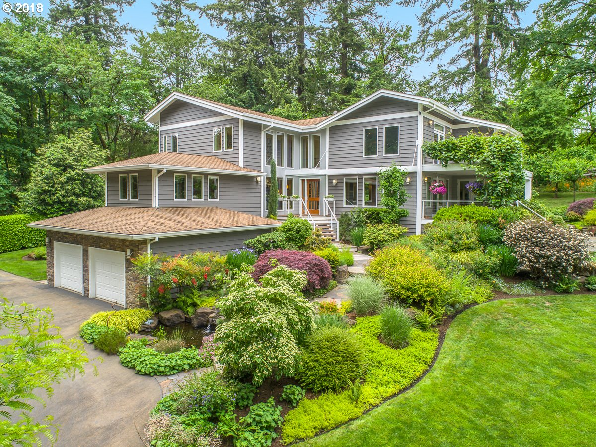 Portland 4 Bedroom Home For Sale
