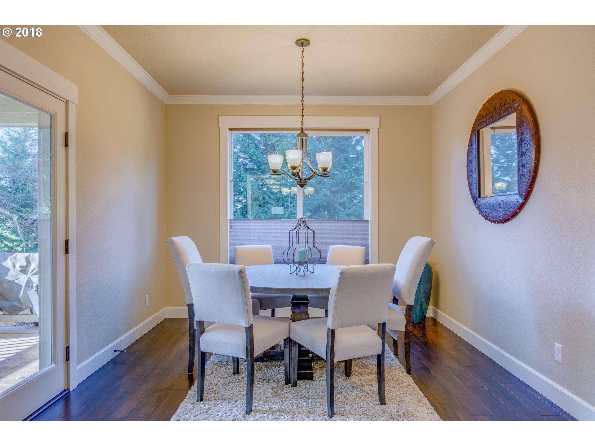 12701 ASPENWOOD LN Oregon City, OR 97045 - MLS #: 18232687