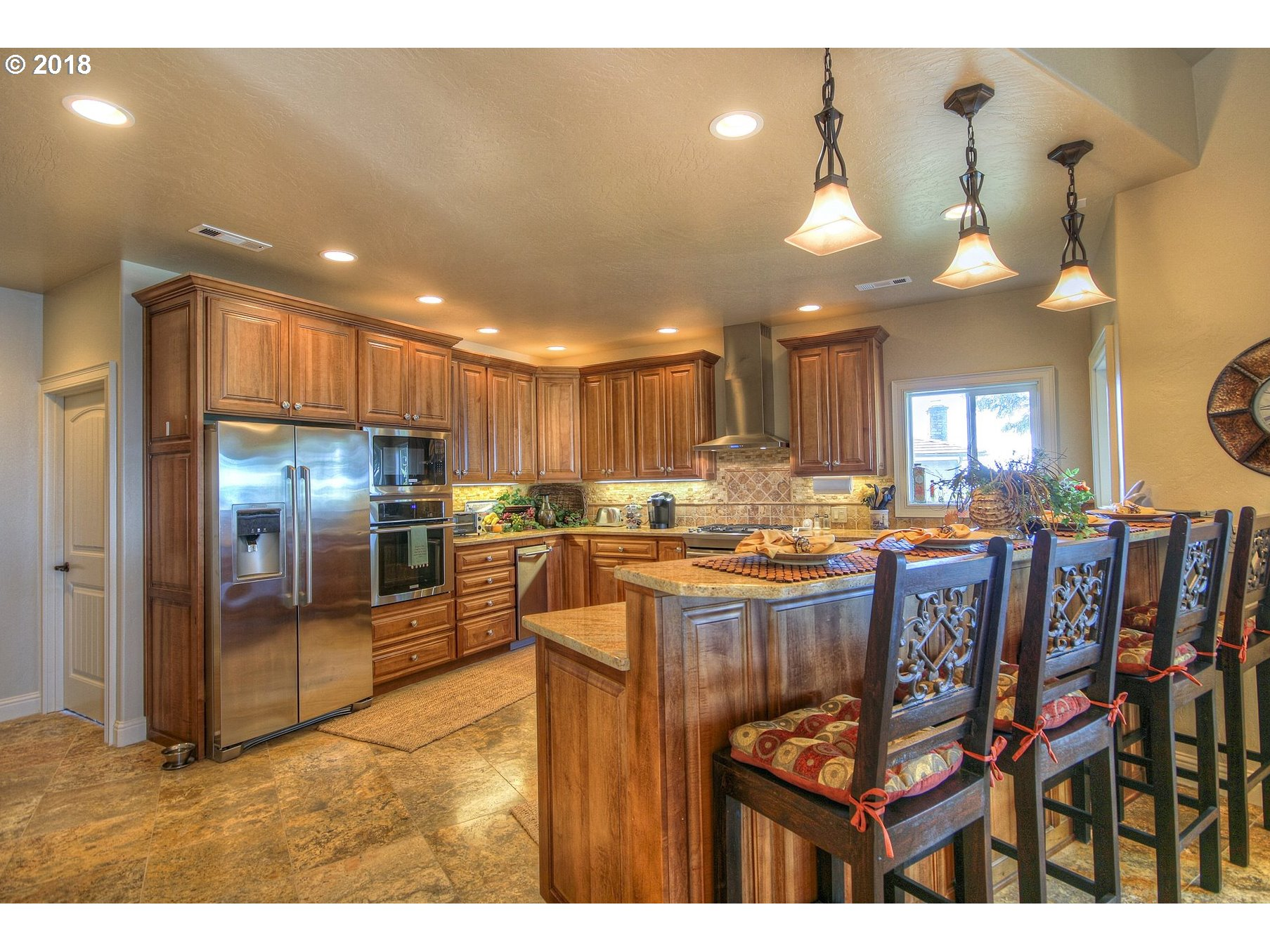 1107 BYRTUS PLACE, BROOKINGS, OR 97415  Photo 12