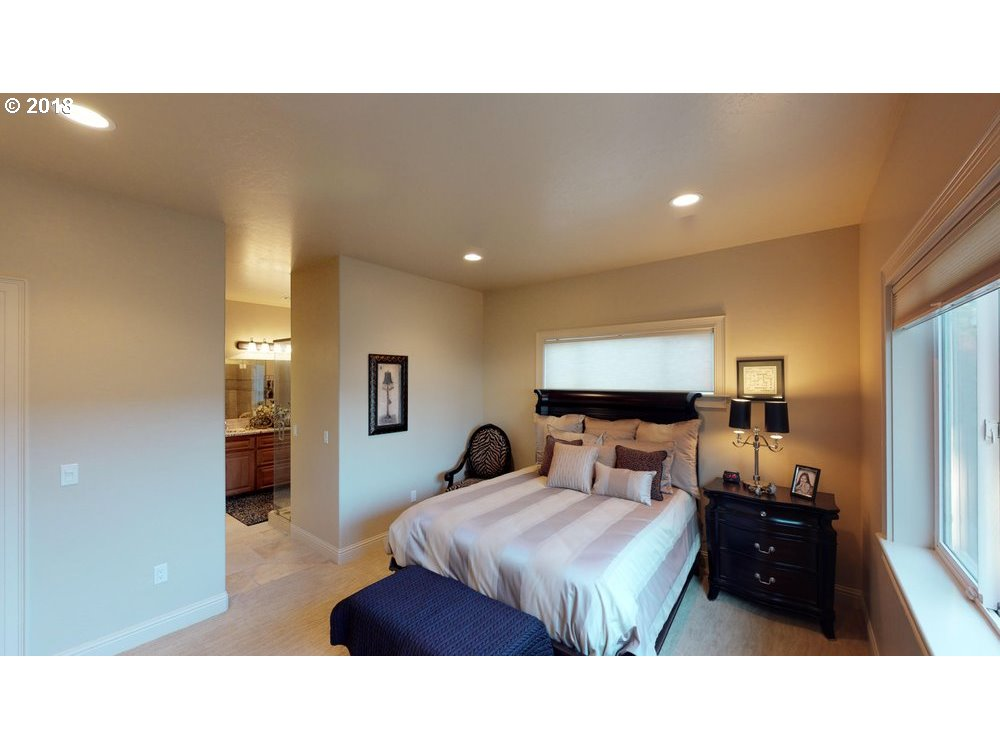 1107 BYRTUS PLACE, BROOKINGS, OR 97415  Photo 19