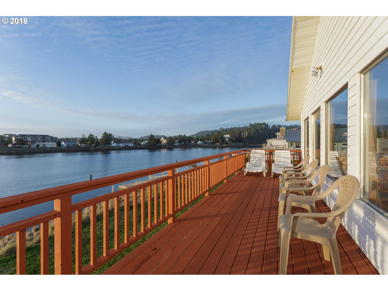 34900 River AVE Pacific City, OR 97135 - MLS #: 18237041