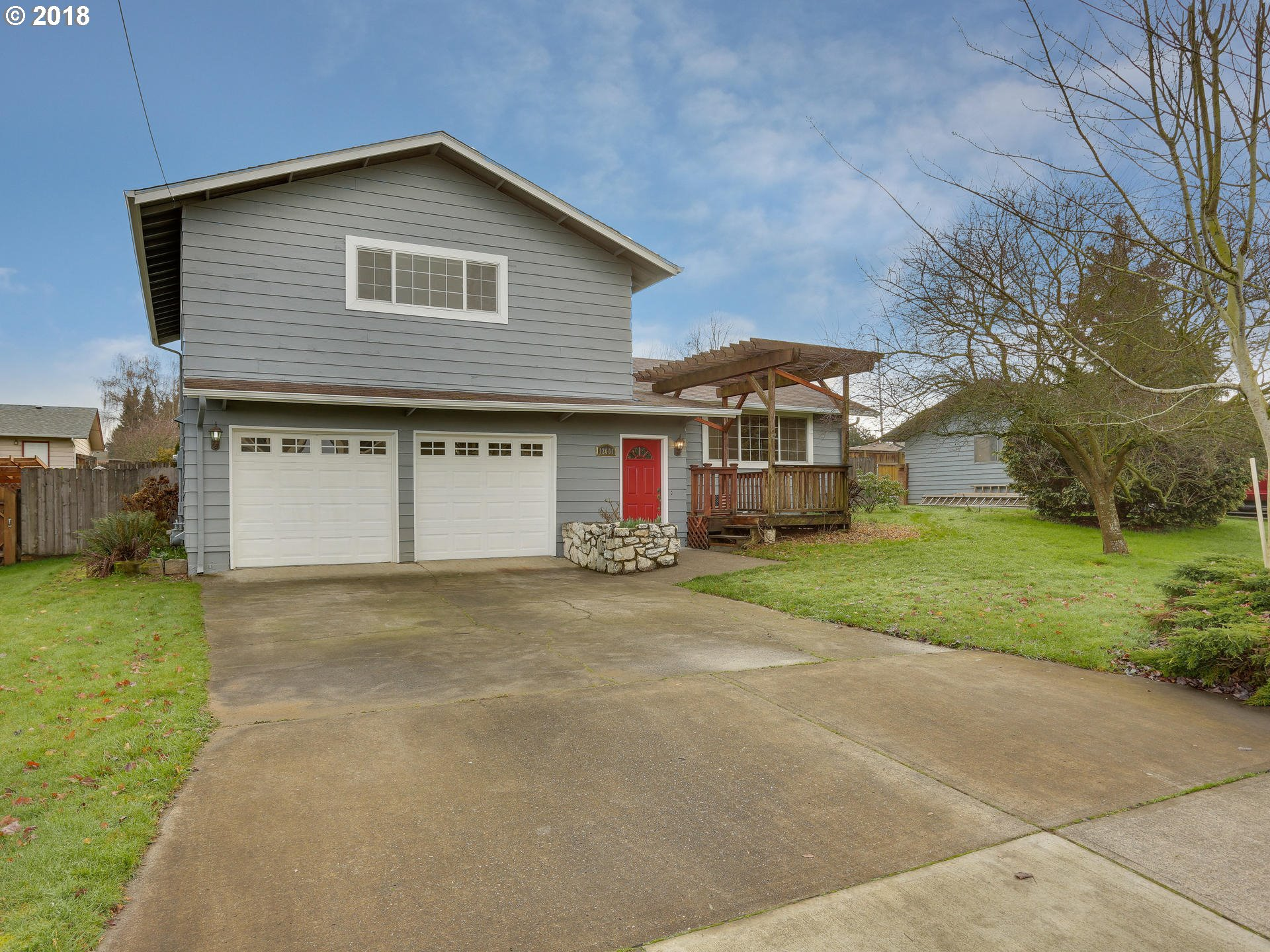 12001 NW 36th Ave, Vancouver, WA 98685