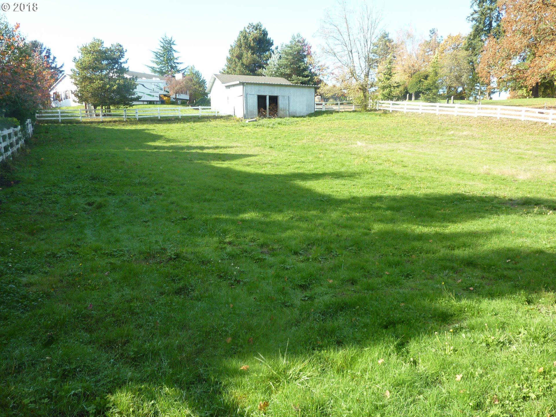 955  Cemetery Rd, Ridgefield, WA 98642