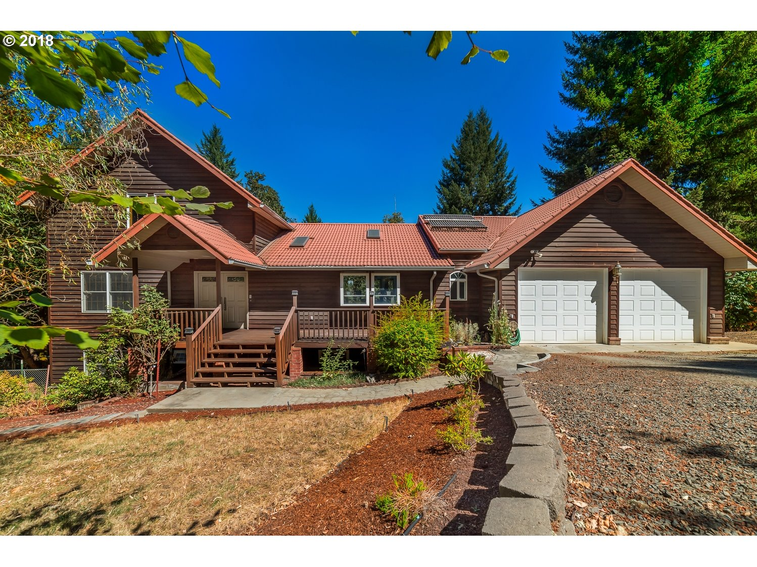 Eugene 4 Bedroom Home For Sale