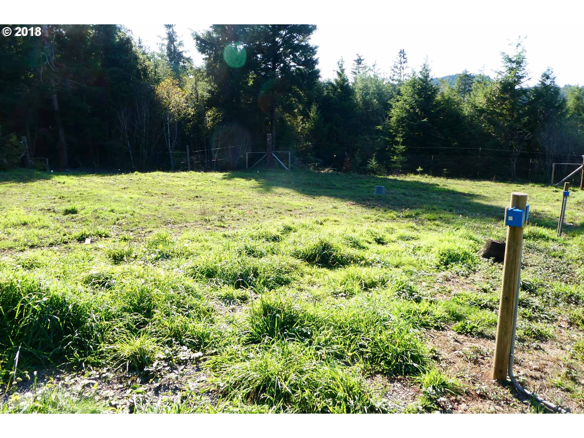 Gold Beach, OR 0 Bedroom Home For Sale