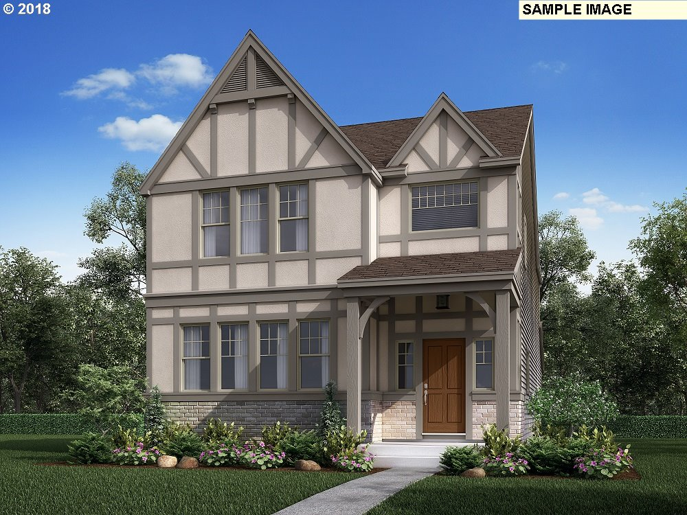 Brand New Master Planned Community! Gourmet kitchen with slab granite island, hardwood floors, & stainless appliances. Large master suite w/ walk-in closet. 3 Year Builder Warranty. Pics are model homes at previous communities. Exterior will vary. Brand new finish options!
