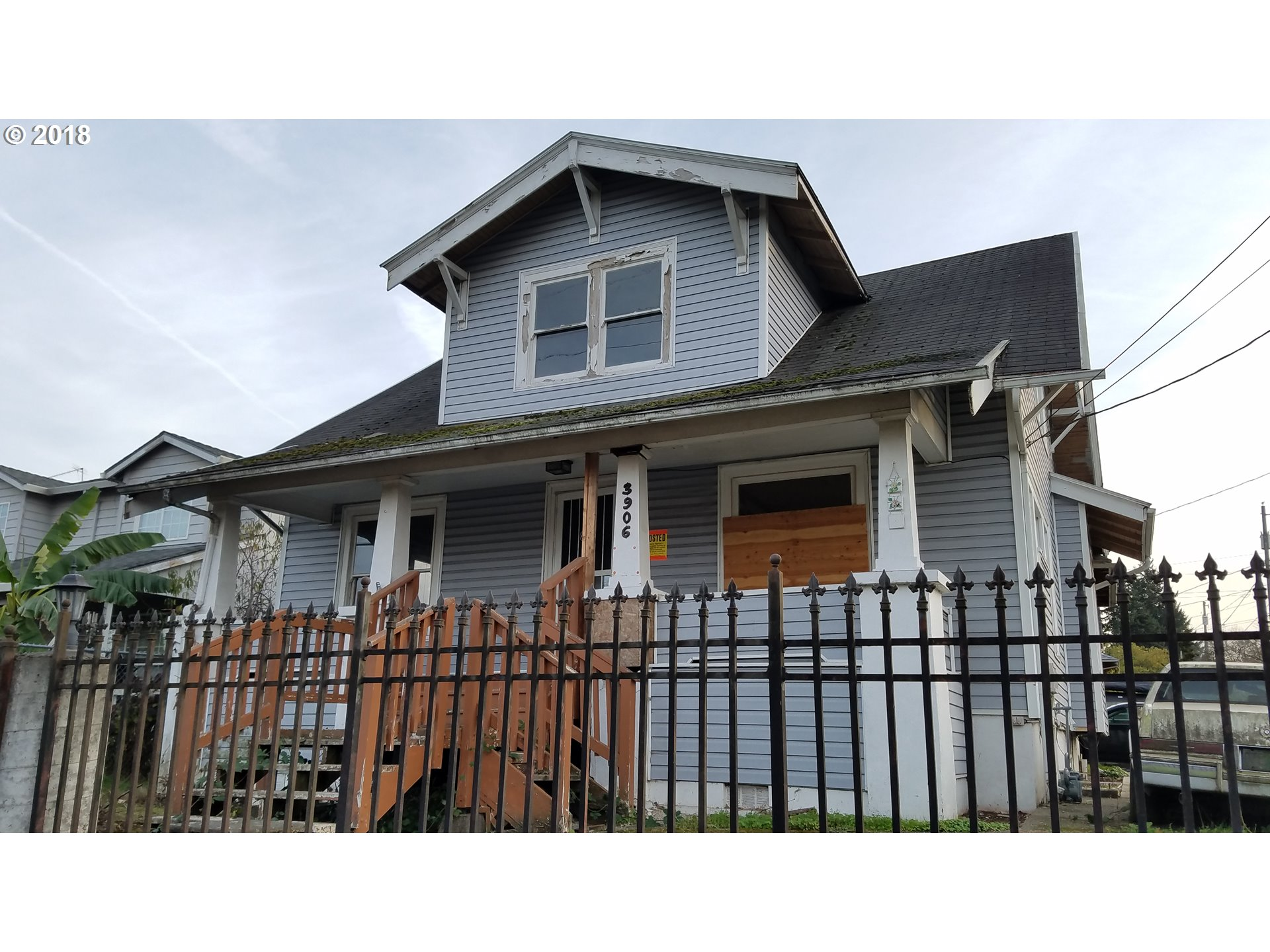 2315 sq. ft 4 bedrooms 3 bathrooms  House , Portland, OR