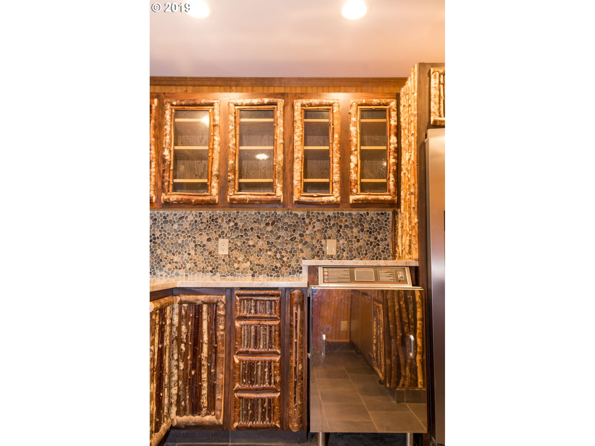 92499 Astor RD Astoria, OR 97103 - MLS #: 18262514