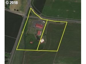 23700 NW WEST UNION RD, Hillsboro, OR 97124