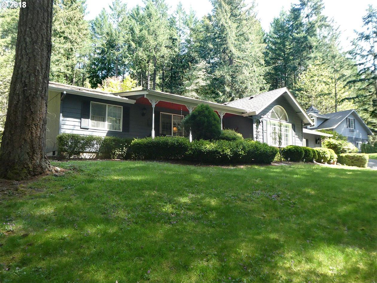 88139 Keola Ln Springfield Or 97478 Us Eugene Home For