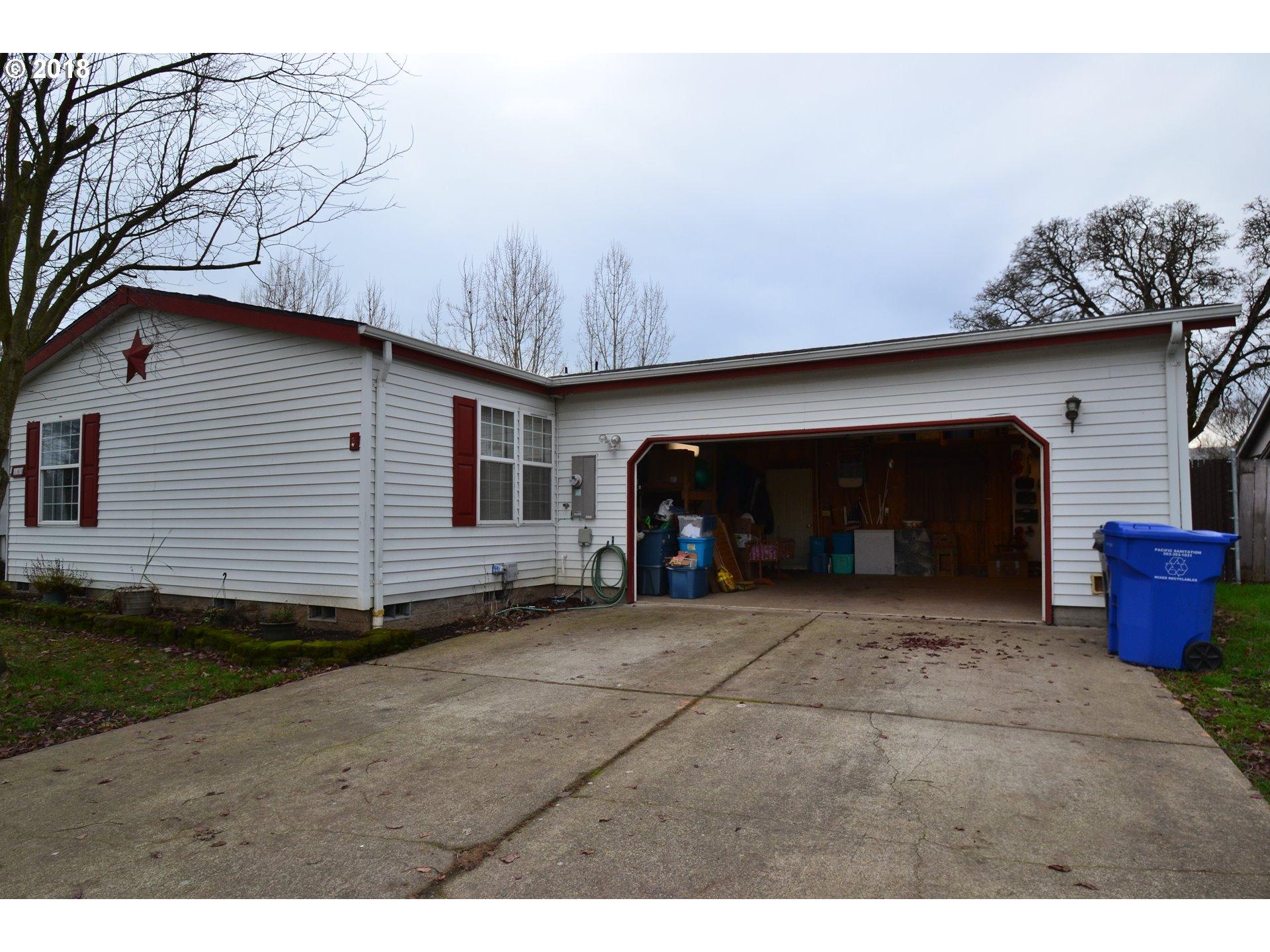 360 FAIRFIELD CT Jefferson, OR 97352 - MLS #: 18266417