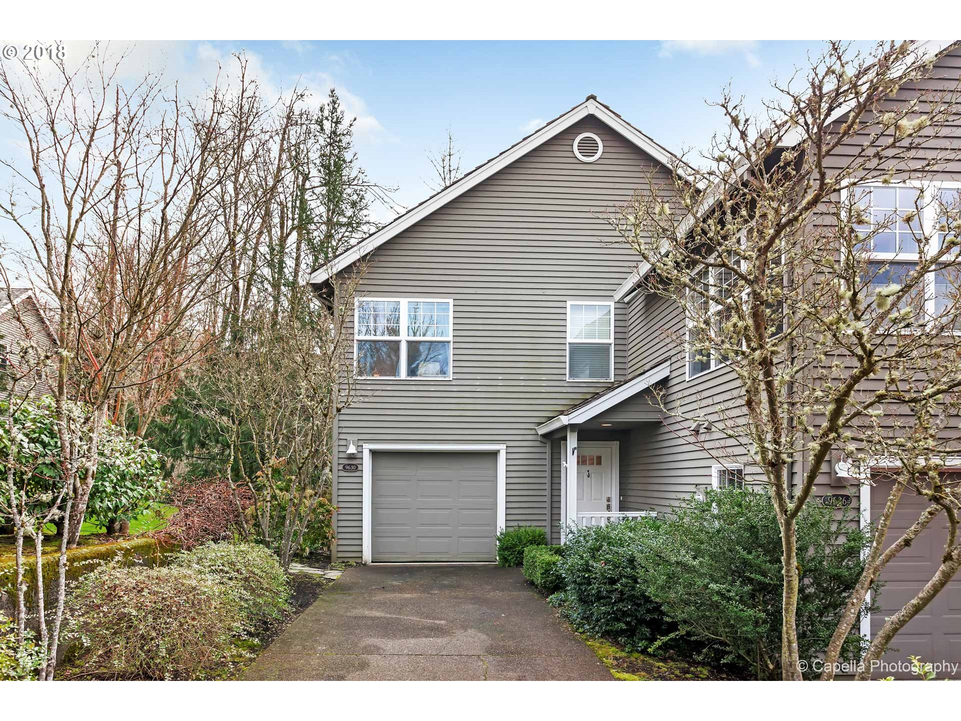 2182 sq. ft 2 bedrooms 1 bathrooms  House ,Portland, OR