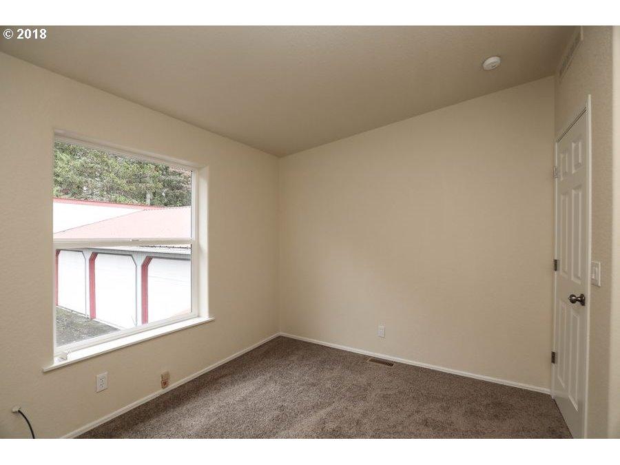 137 ROGERS RD Silver Lake, WA 98645 - MLS #: 18280516