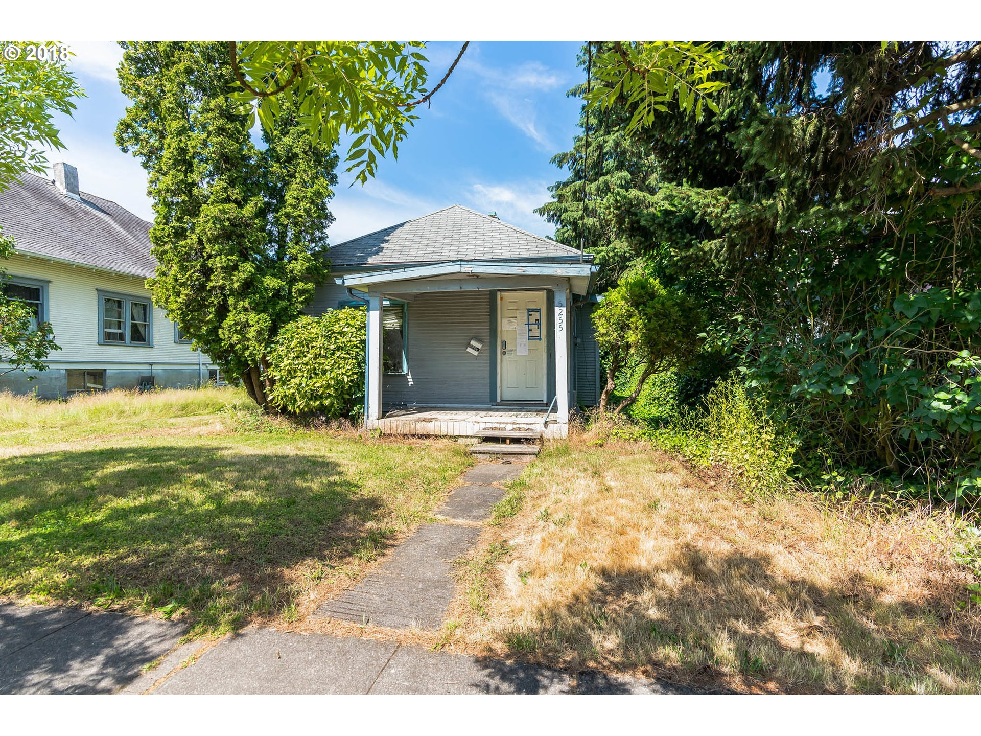 562 sq. ft 1 bedrooms 1 bathrooms  House ,Portland, OR