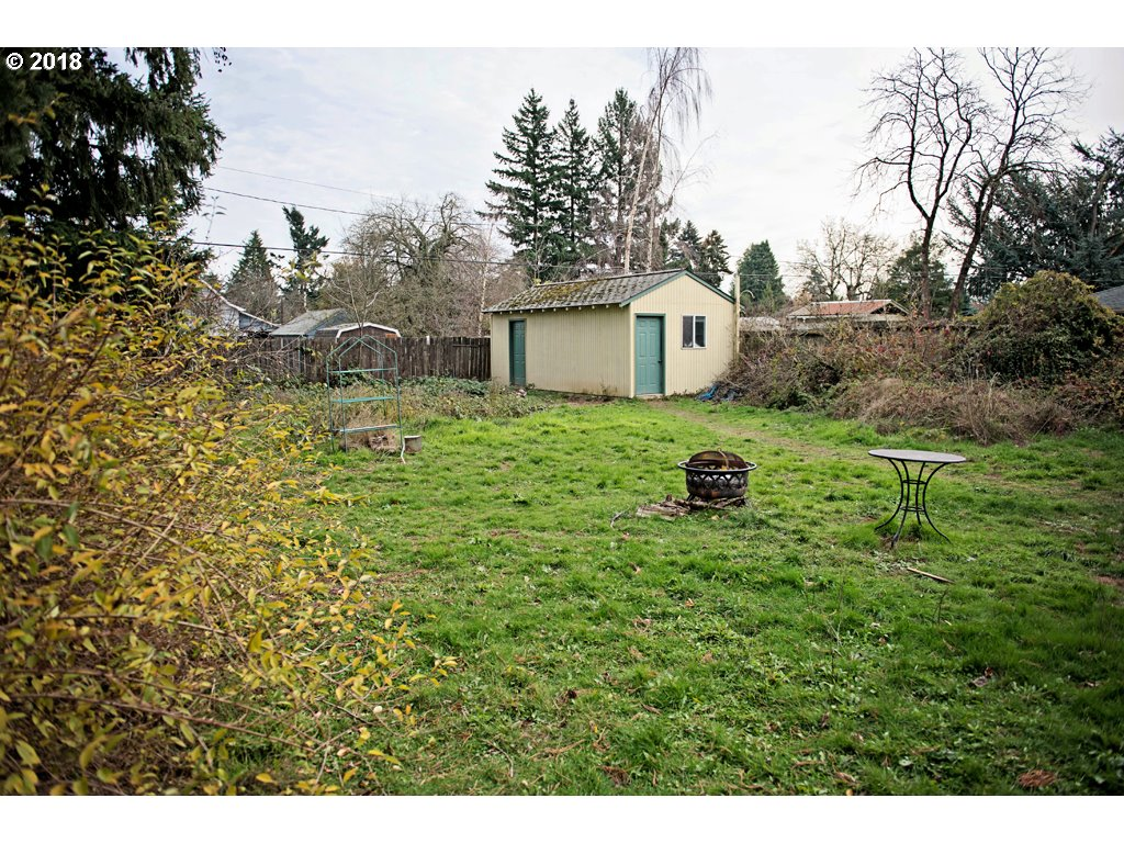 1916 NE 125TH AVE Portland, OR 97230 - MLS #: 18282027