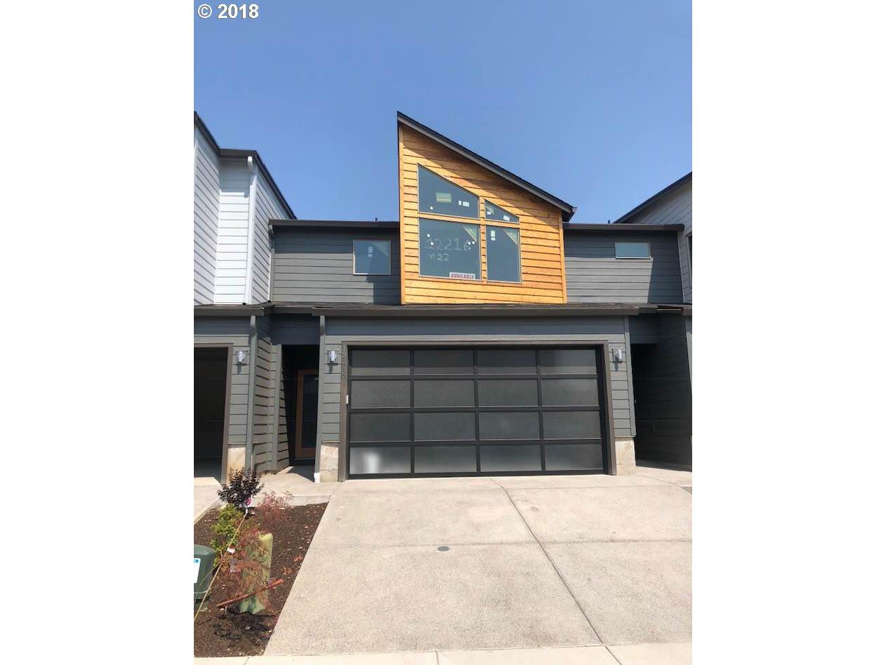 12216 NE 116TH ST Vancouver, WA 98682 - MLS #: 18298972