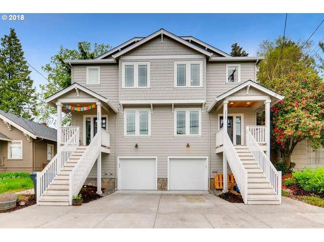 Portland 0 Bedroom Home For Sale