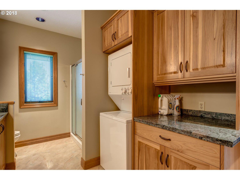 552 GARRISON RD Goldendale, WA 98620 - MLS #: 18307365