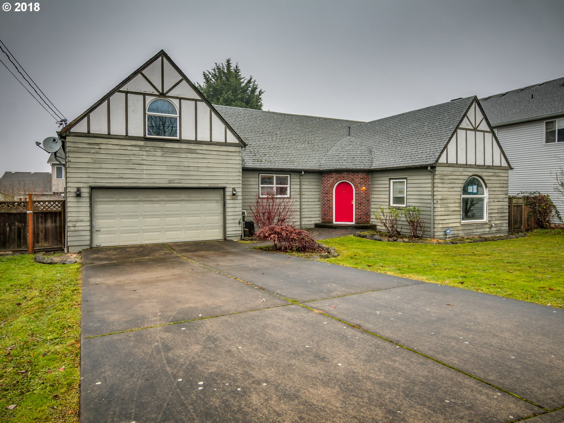 2834 sq. ft 3 bedrooms 2 bathrooms  House , Portland, OR