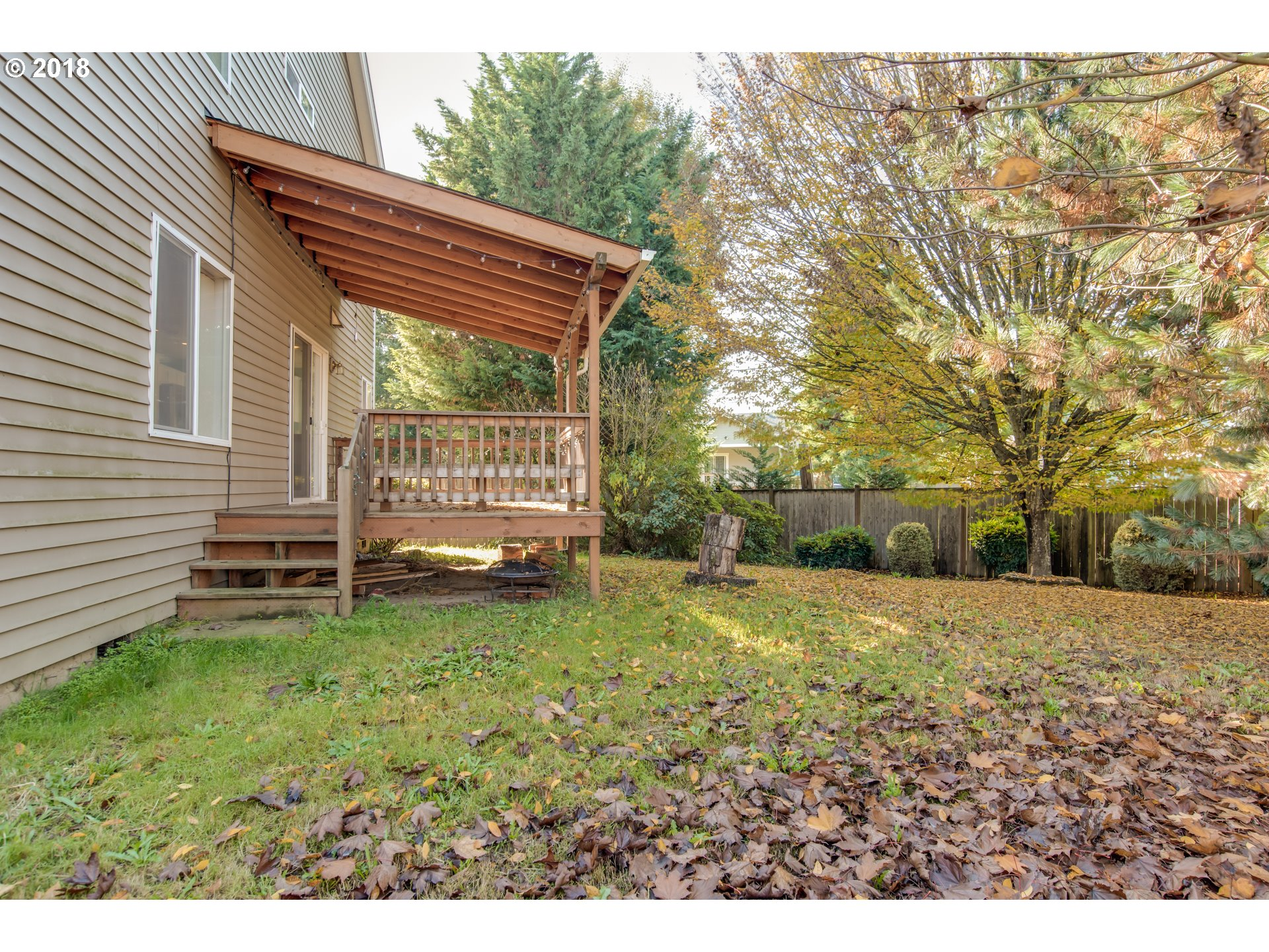 1931 MEADOWOOD LOOP Woodland, WA 98674 - MLS #: 18308851