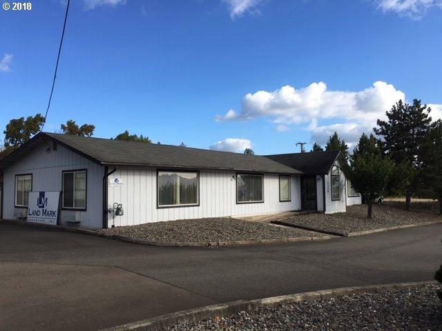 Roseburg, OR 0 Bedroom Home For Sale