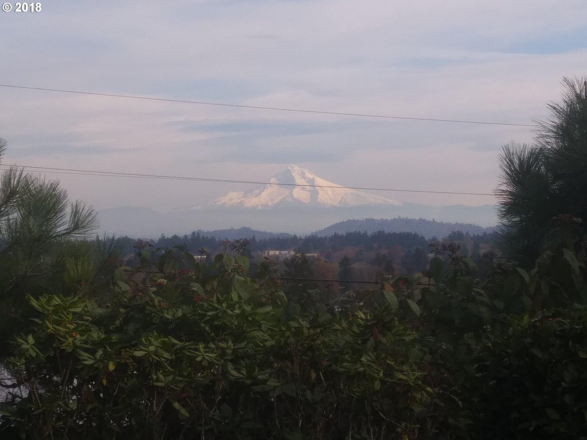 834 SE 72ND AVE Portland, OR 97215 - MLS #: 18333757