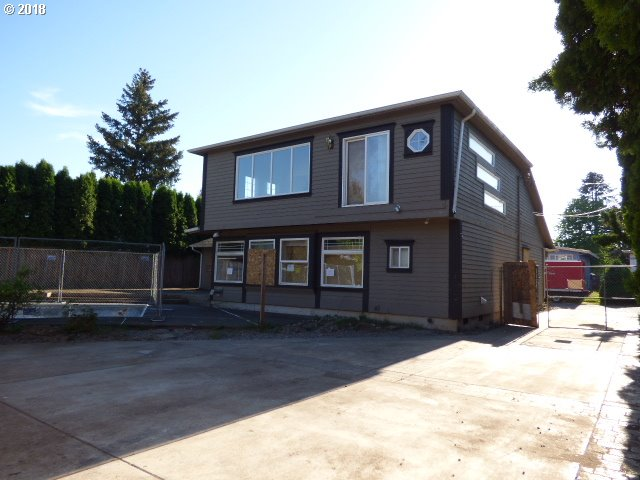 2630 sq. ft 4 bedrooms 3 bathrooms  House ,Portland, OR