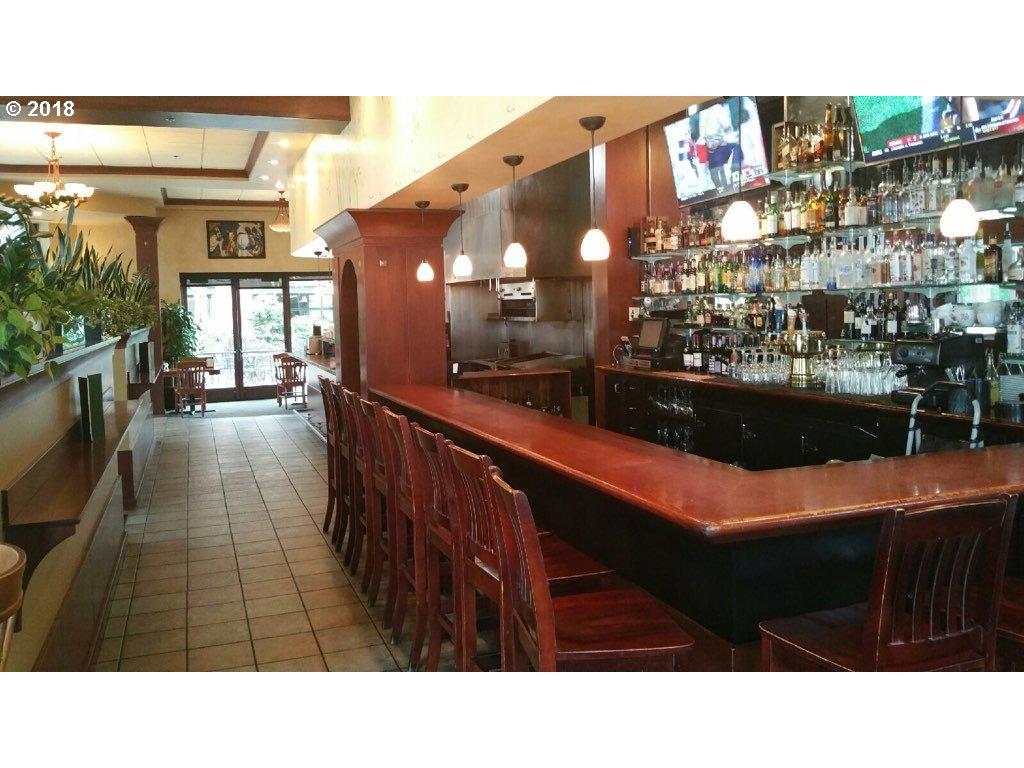 6111 NE CONFIDENTIAL RD Hillsboro, OR 97124 - MLS #: 18339699