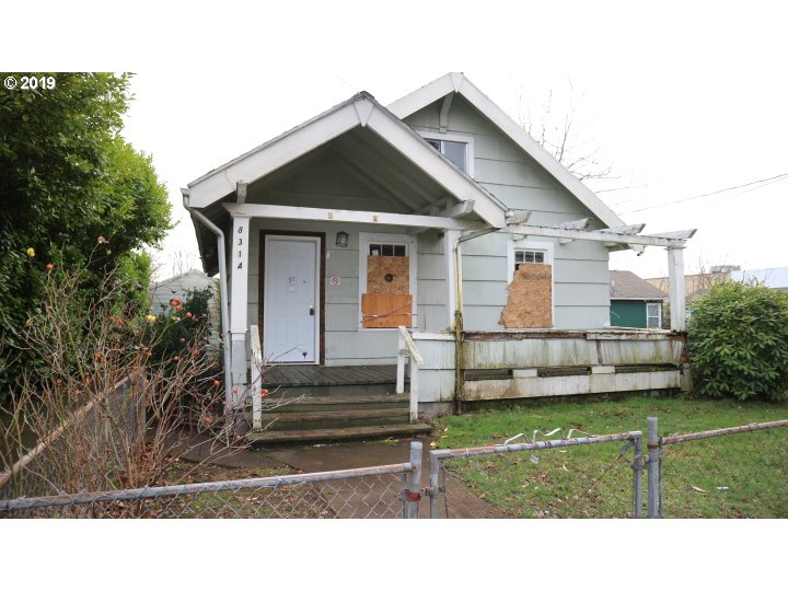 1792 sq. ft 2 bedrooms 1 bathrooms  House , Portland, OR