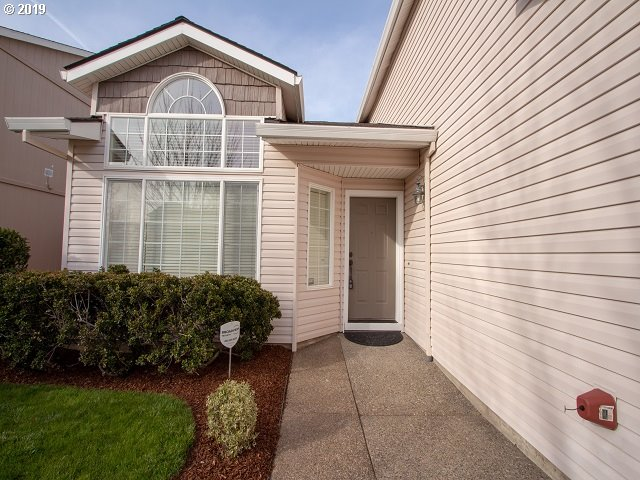 16043 SW DEWBERRY LN Tigard, OR 97223 - MLS #: 18342793