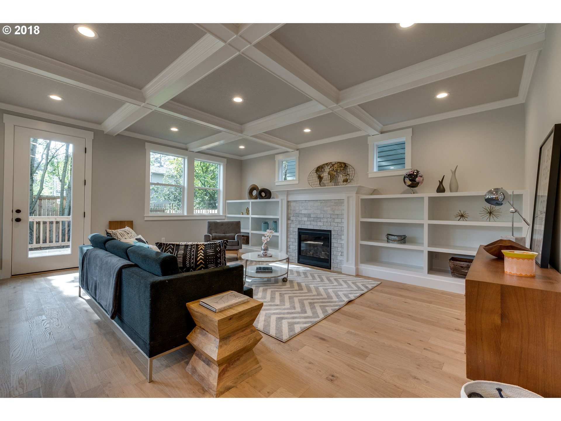 2264 sq. ft 4 bedrooms 2 bathrooms  House ,Portland, OR