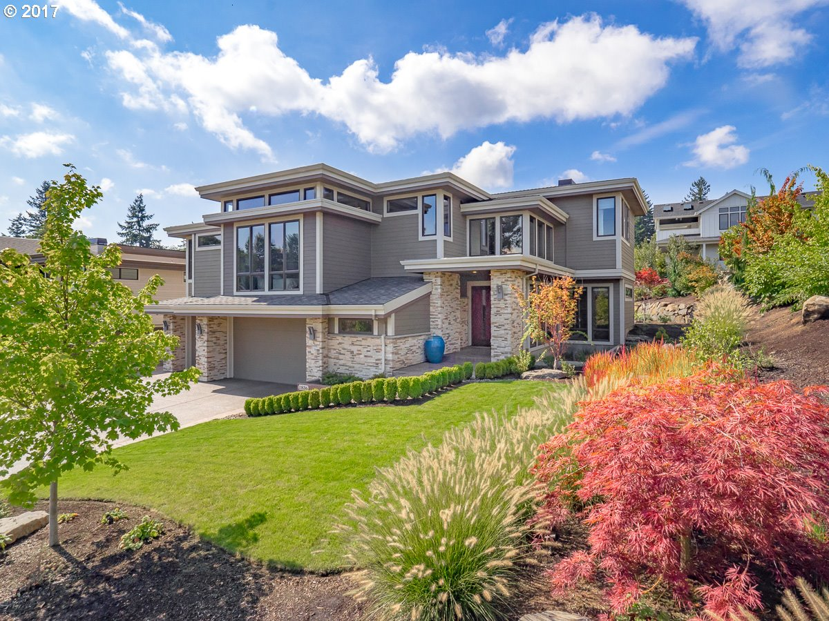 1836 HIGHLANDS LOOP, Lake Oswego, OR 97034