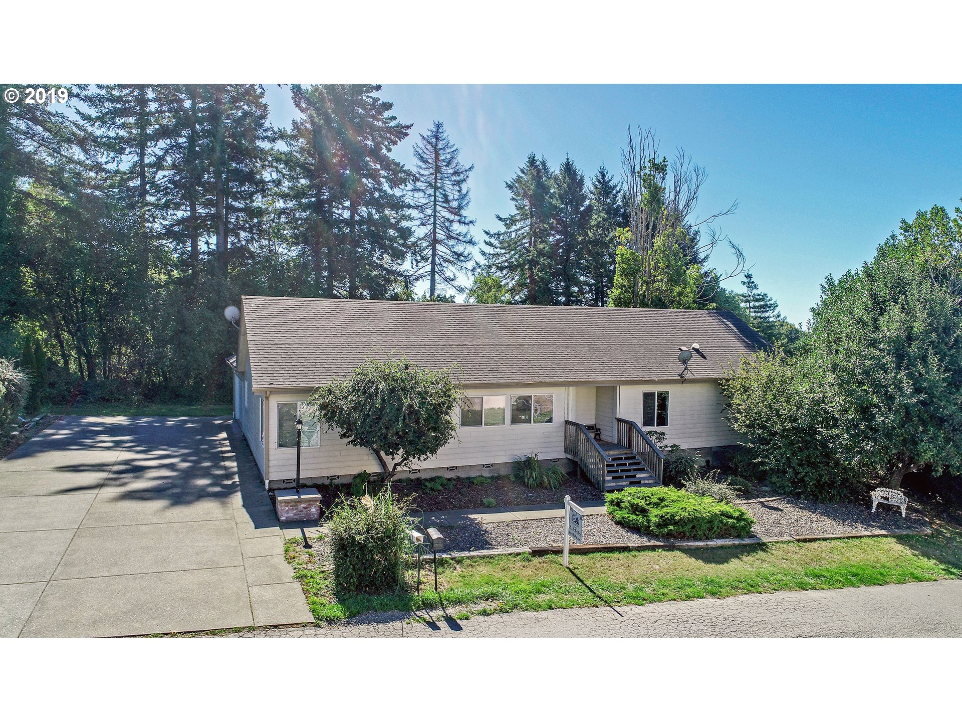 Brookings, OR 0 Bedroom Home For Sale
