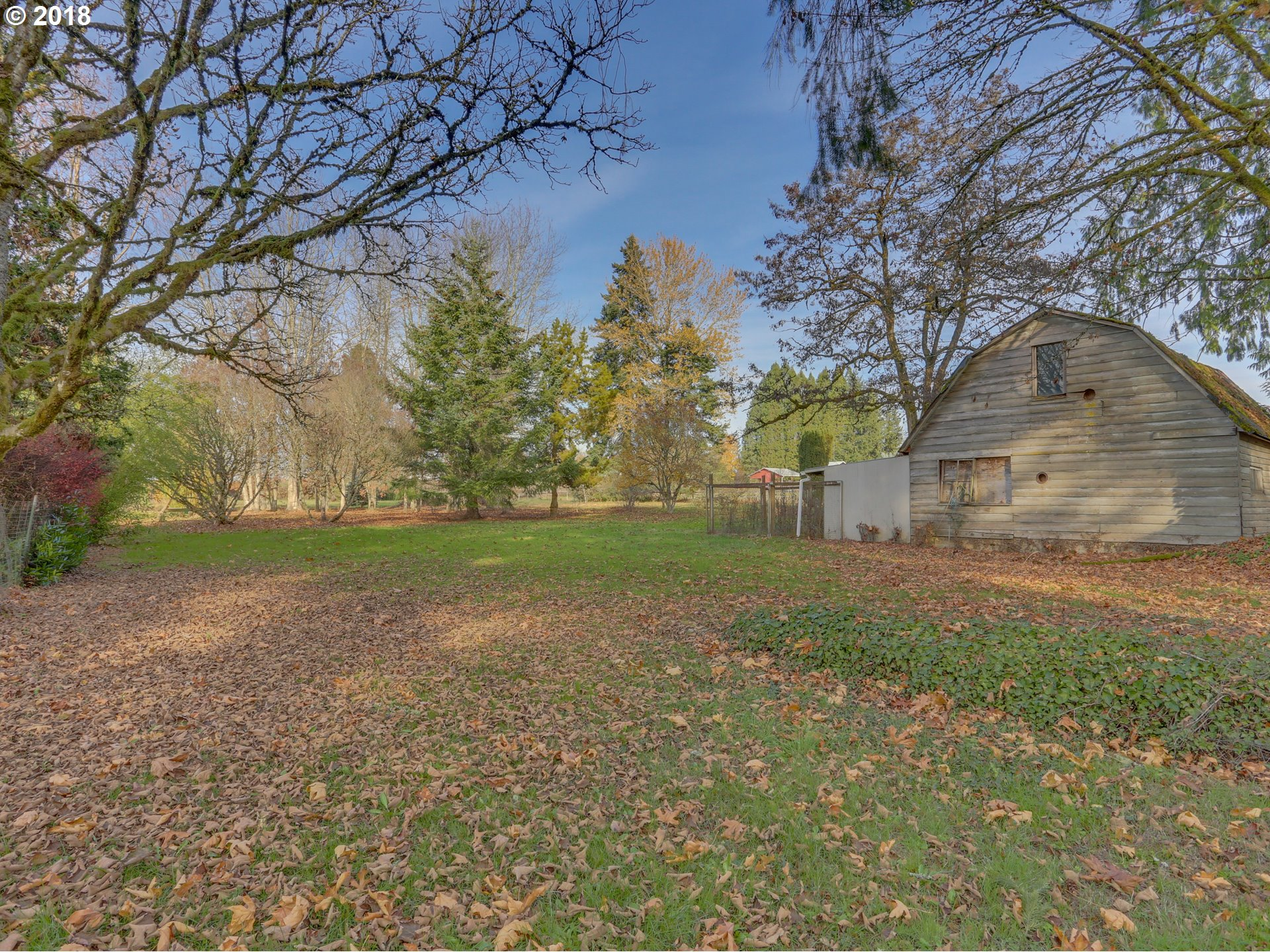 30905 SE HALEY RD Boring, OR 97009 - MLS #: 18376977