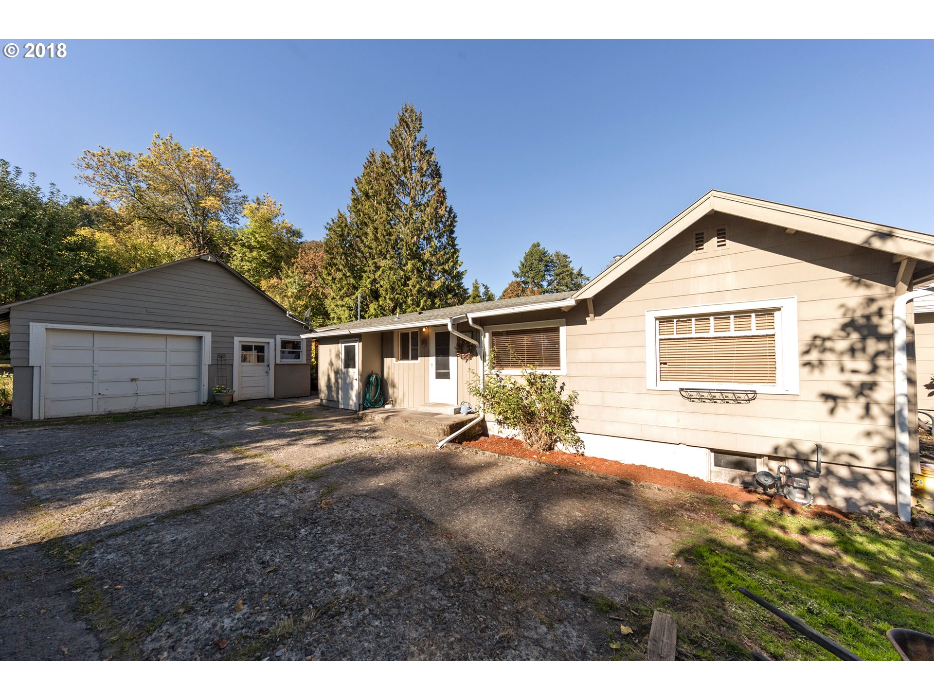 19600 VIEW DR, West Linn, OR 97068