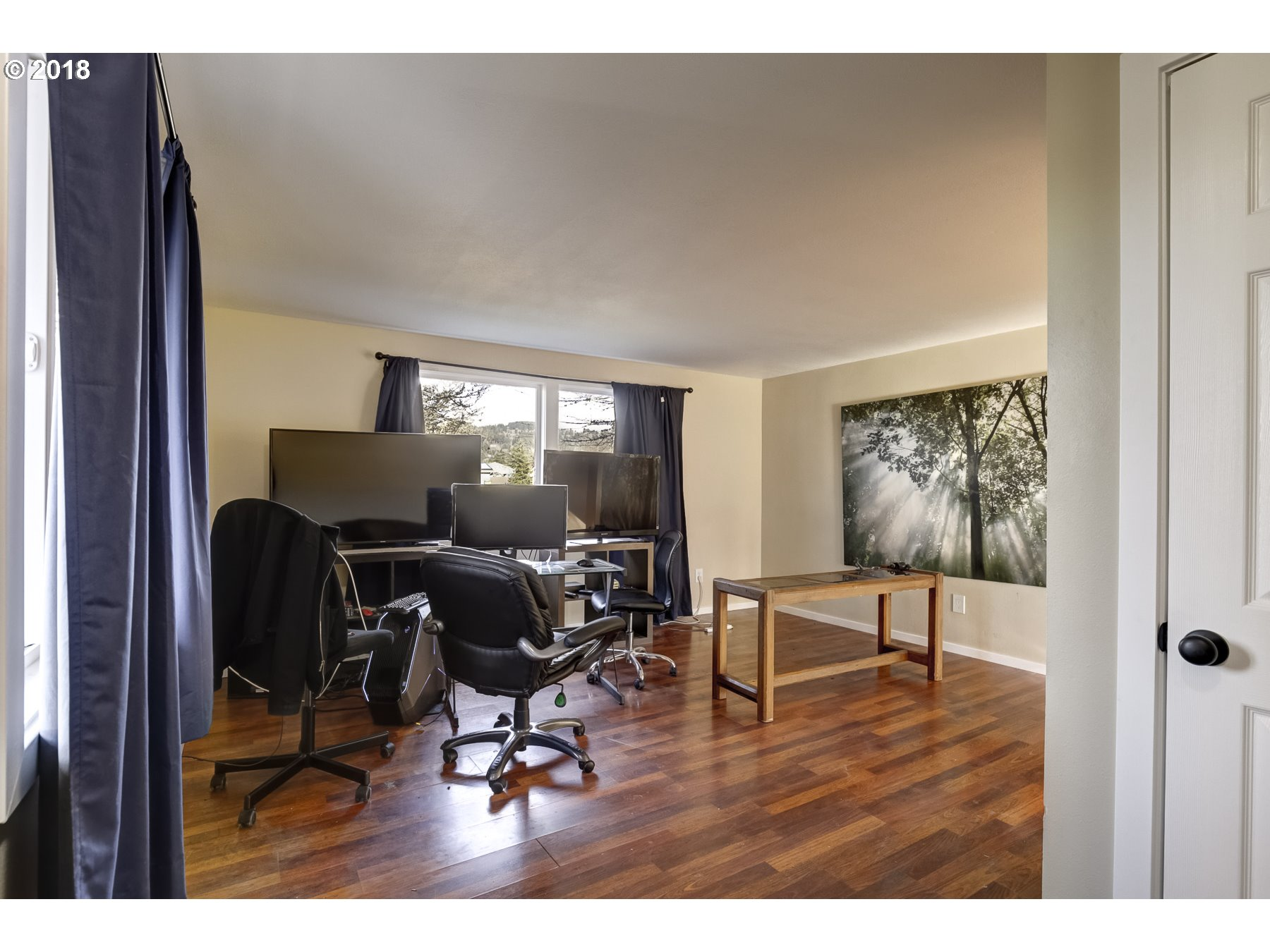3612 HEATER ST Newberg, OR 97132 - MLS #: 18395352