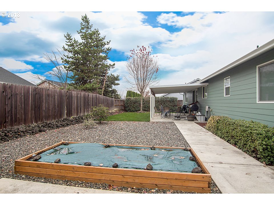 149 NW WOODDUCK ST Winston, OR 97496 - MLS #: 18405740
