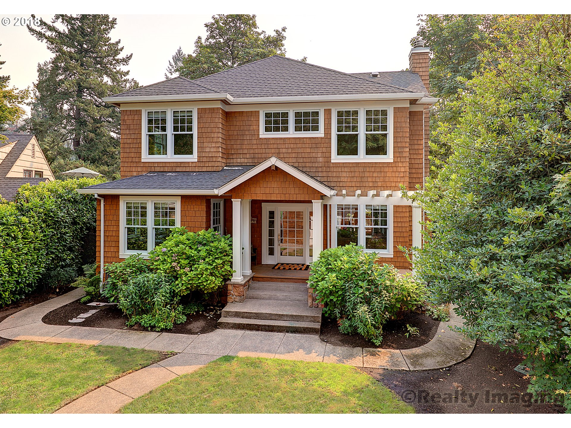 17399 CANAL CIR, Lake Oswego, OR 97035