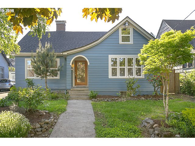2383 sq. ft 3 bedrooms 2 bathrooms  House , Portland, OR