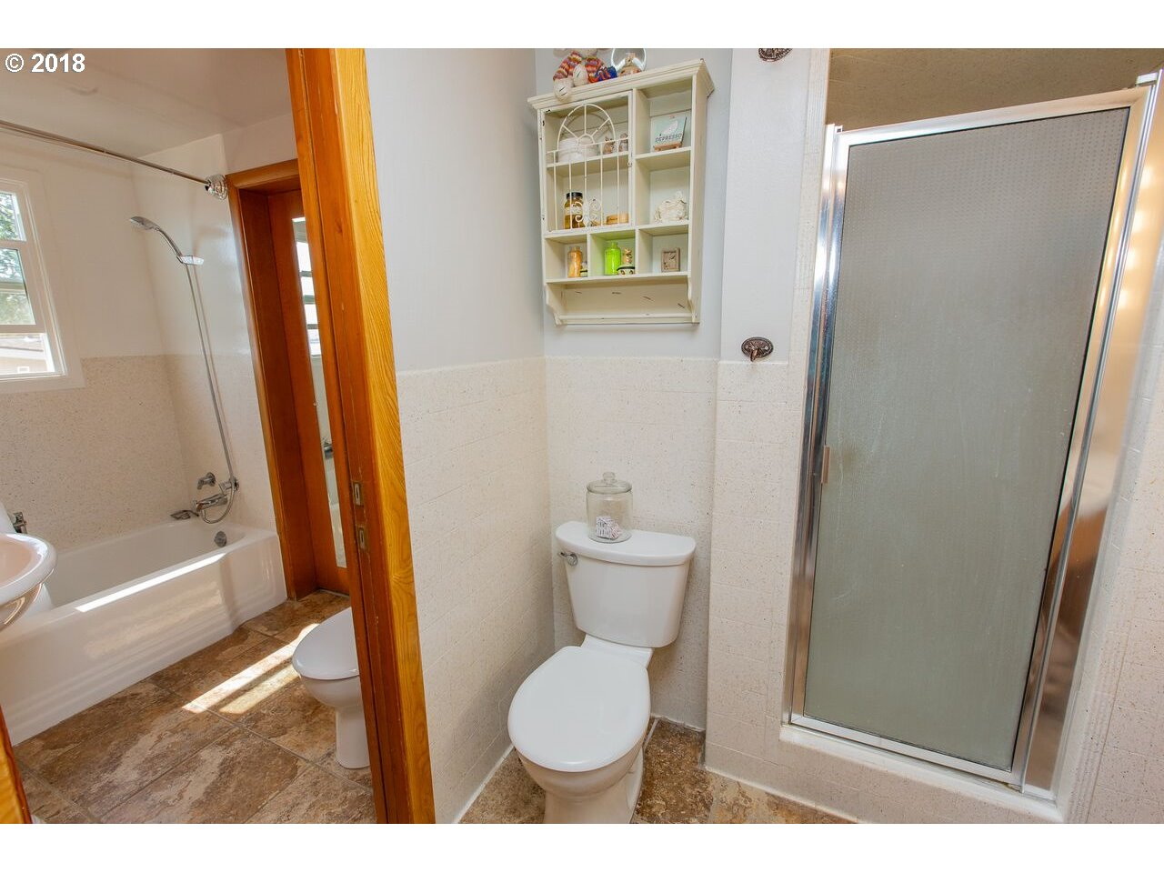 1325 HERMITS WAY, THE DALLES, OR 97058  Photo 12