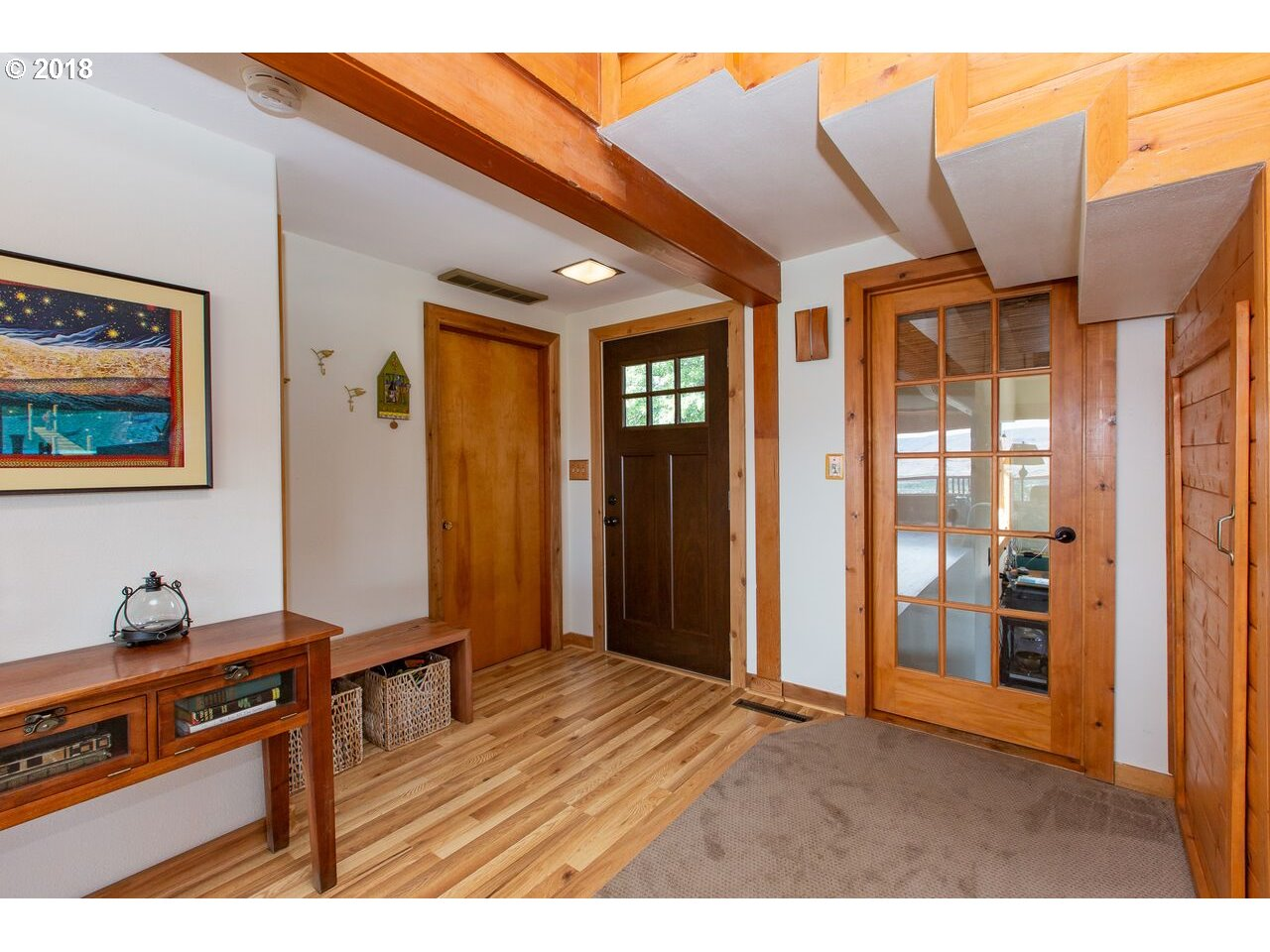 1325 HERMITS WAY, THE DALLES, OR 97058  Photo 15