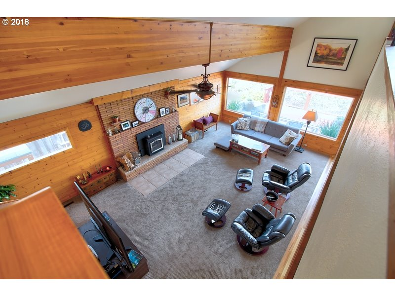 1325 HERMITS WAY, THE DALLES, OR 97058  Photo 8