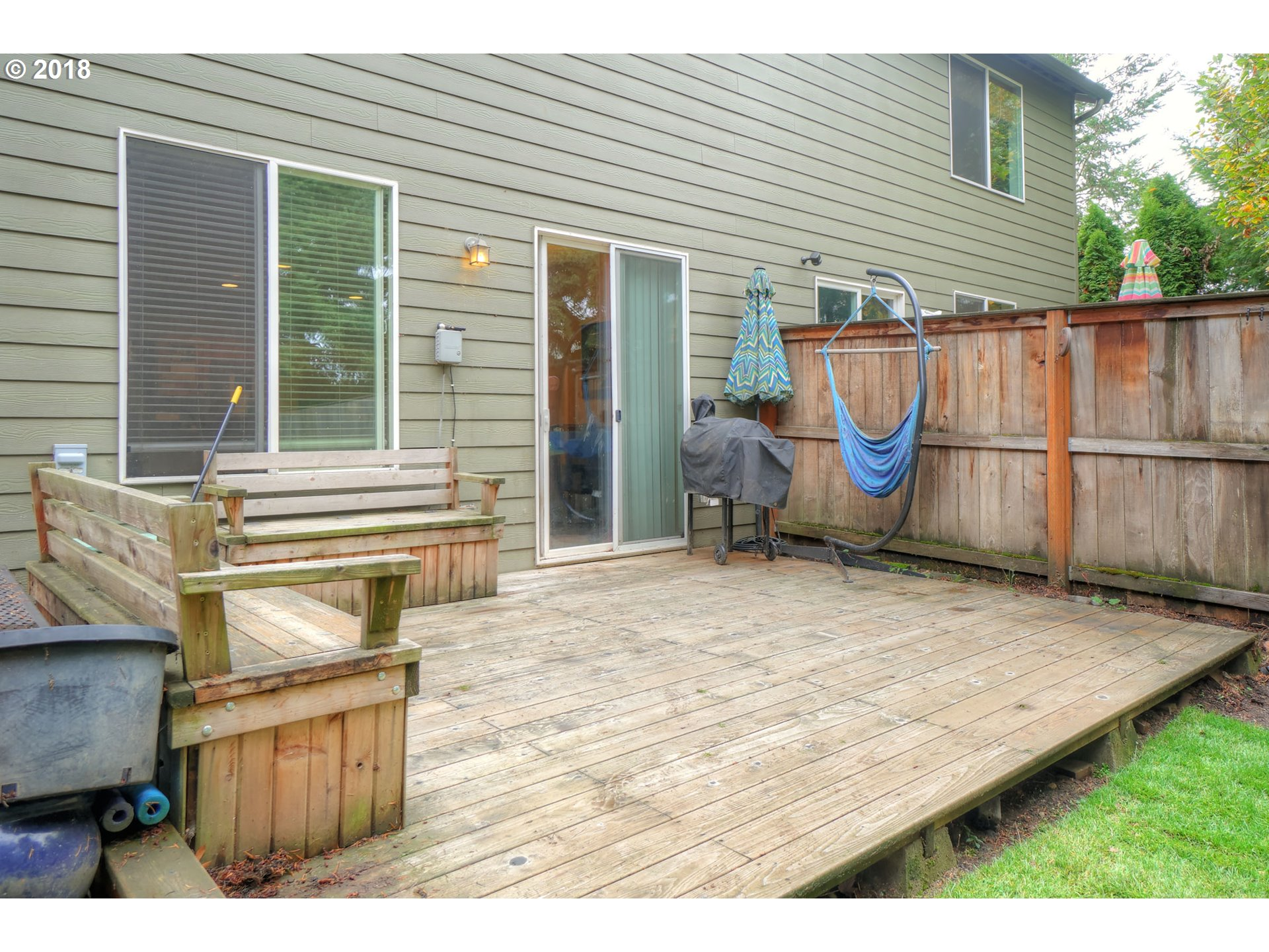 12002 NE 40TH CIR Vancouver, WA 98660 - MLS #: 18412569