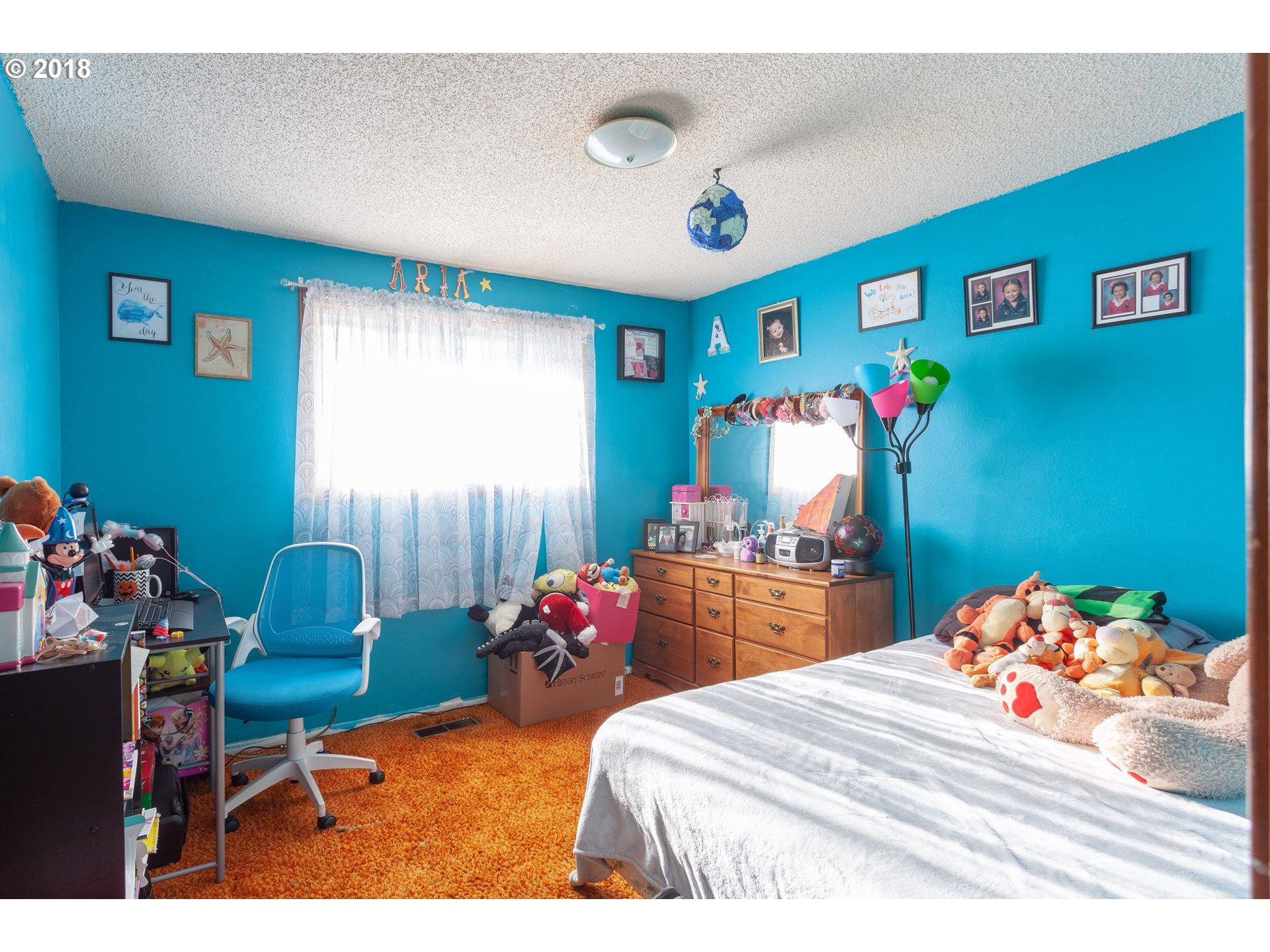 4689 LARIAT CT Salem, OR 97305 - MLS #: 18420910