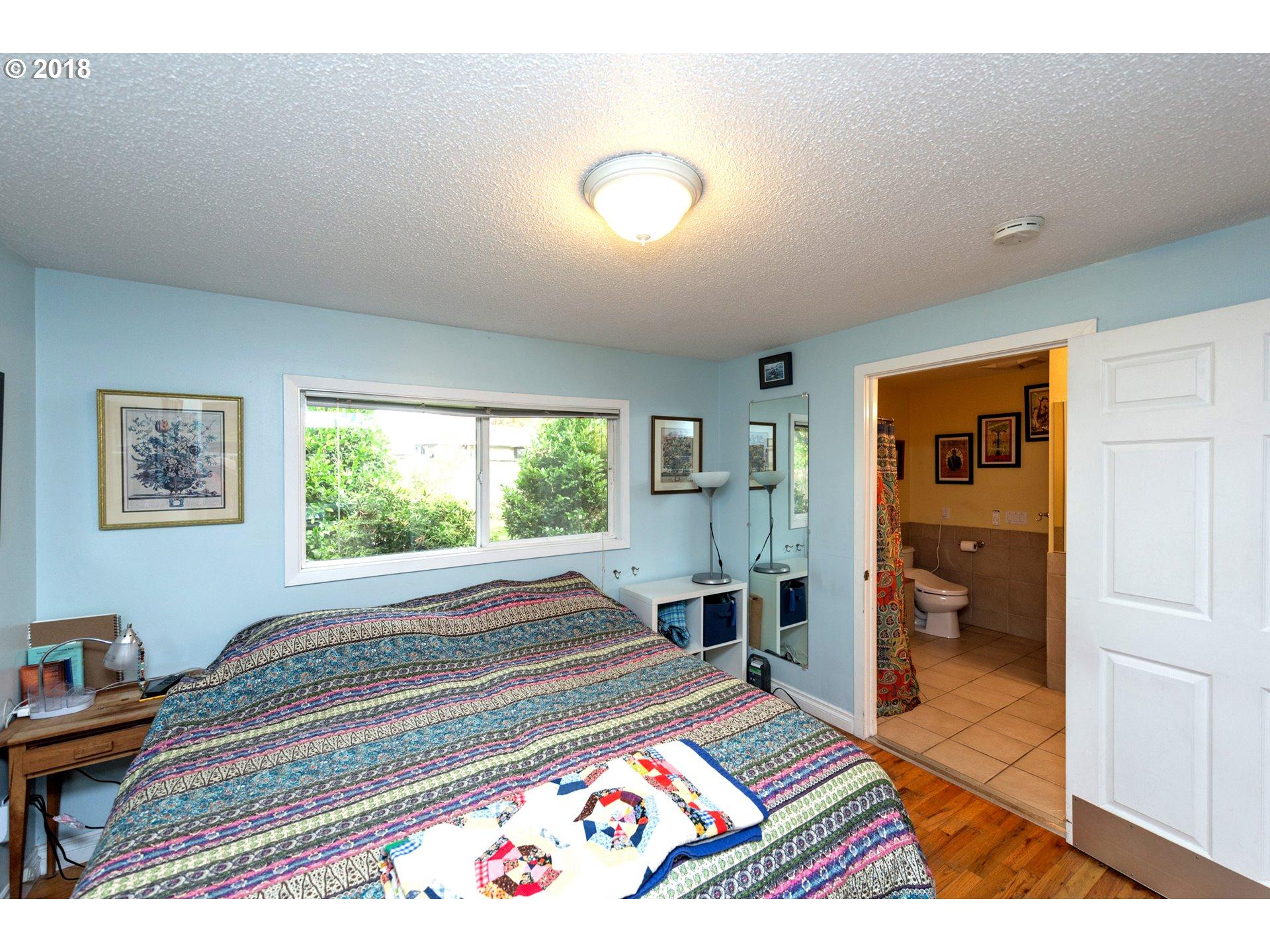 850 SW 134TH AVE Beaverton, OR 97005 - MLS #: 18426219