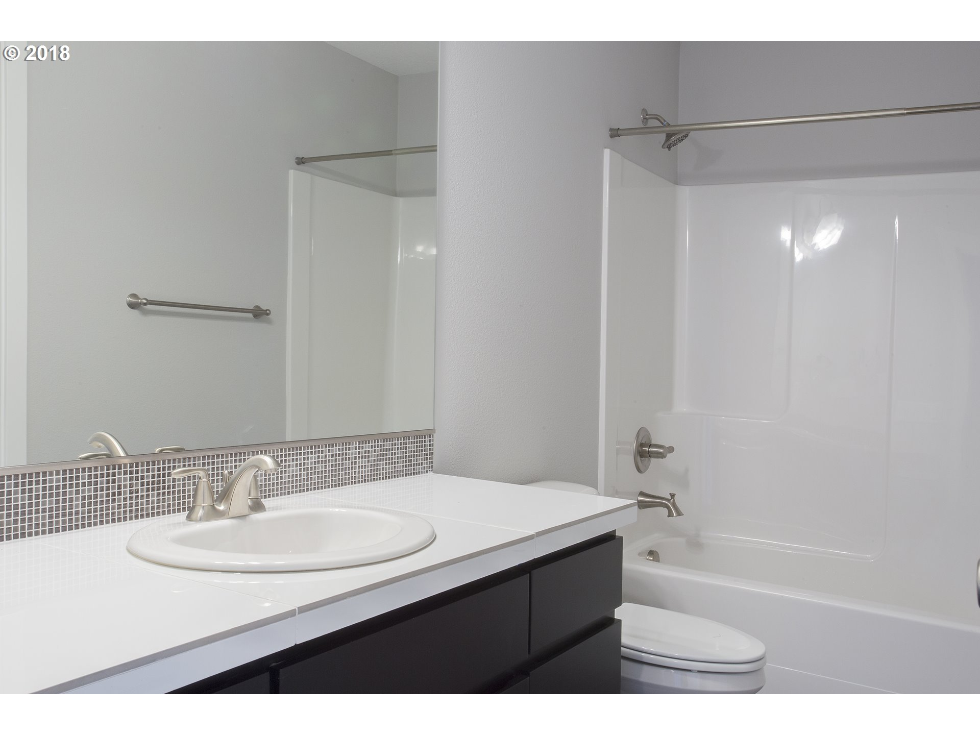 5988 SE 33rd ST Gresham, OR 97080 - MLS #: 18427782