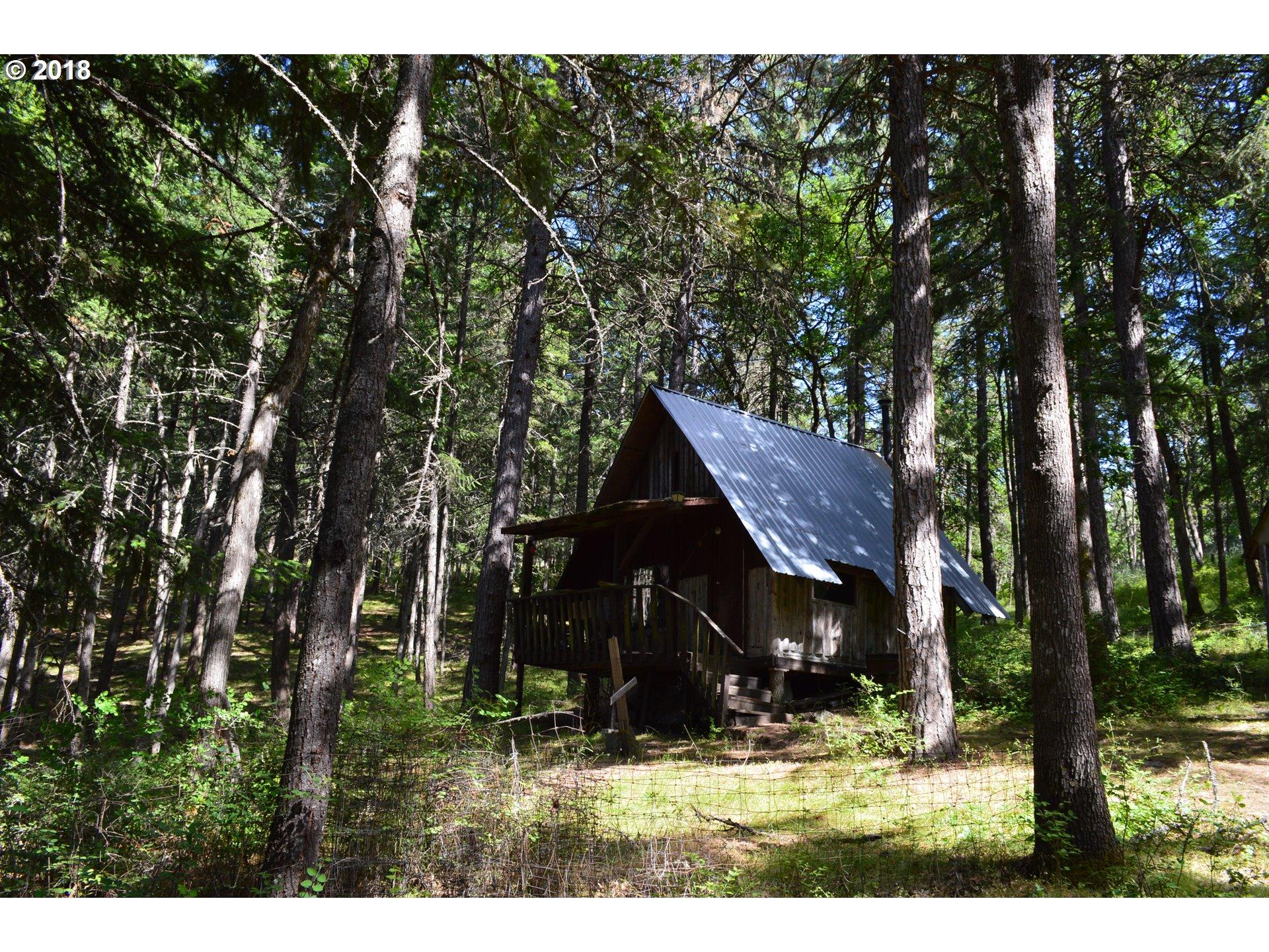 Surprising 2341 Mountain View Way Mosier Or 97040 Geraldine Geri Home Interior And Landscaping Oversignezvosmurscom