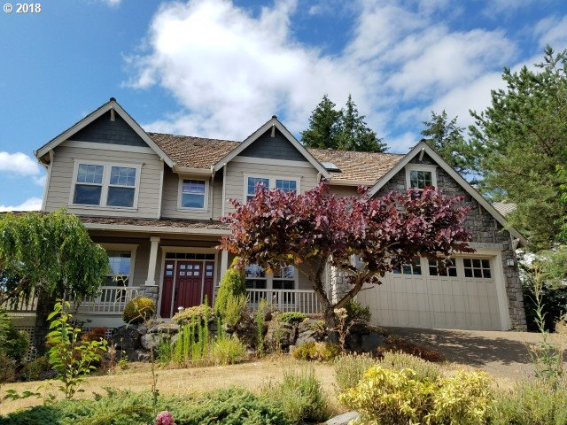 3708 sq. ft 5 bedrooms 2 bathrooms  House , Portland, OR