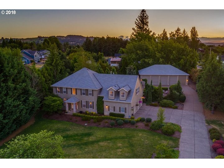 Newberg Oregon Real Estate Amp Home Listings